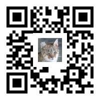 QR-code miaowww